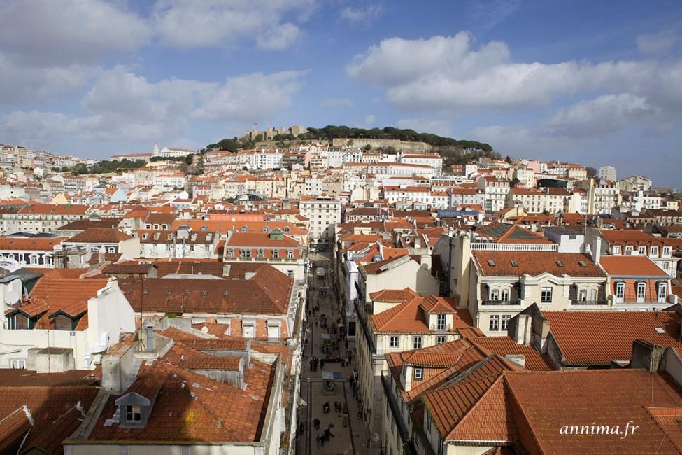 Lisbonne-3jours6