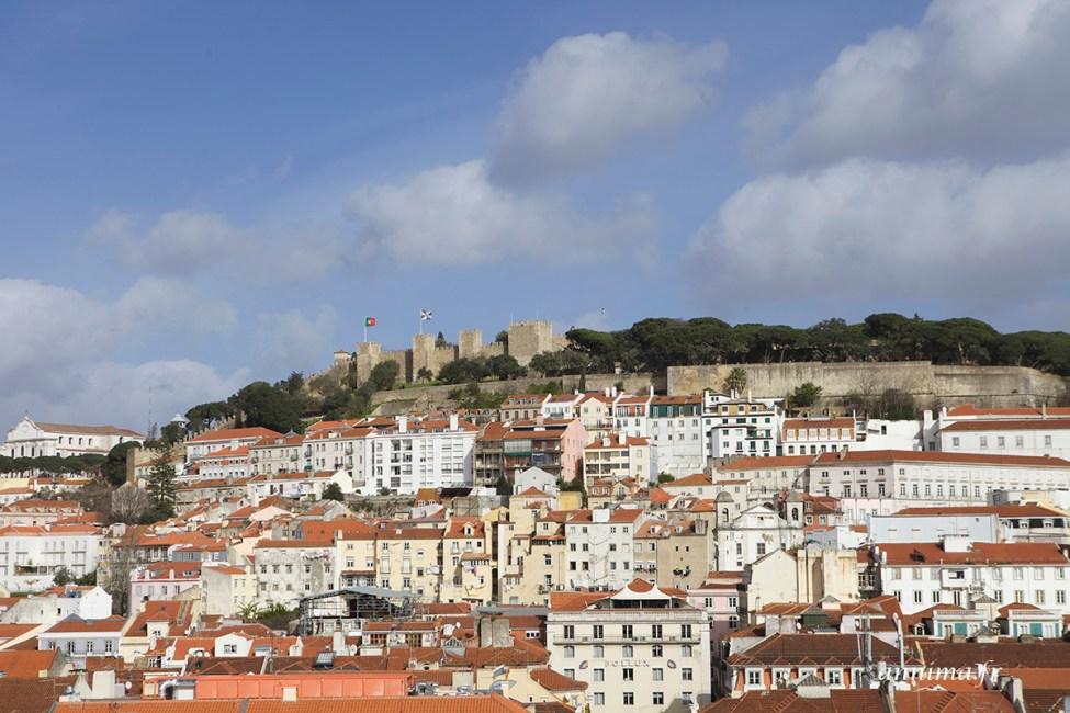 Lisbonne-3jours7