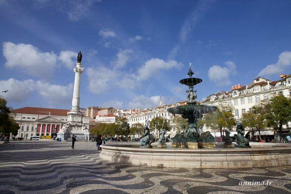 Lisbonne-3jours8
