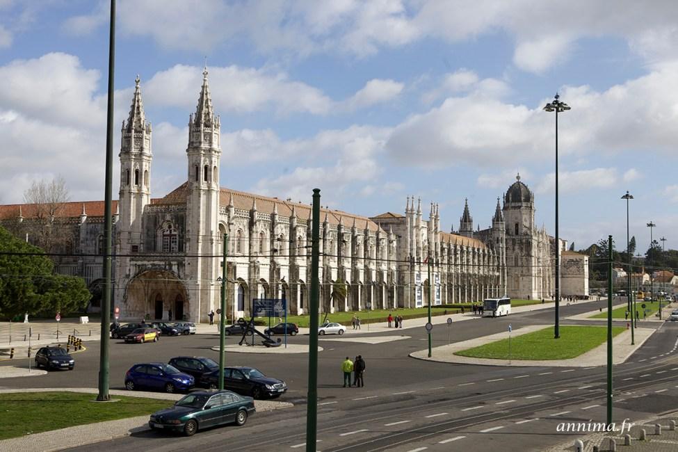 Lisbonne-jour242