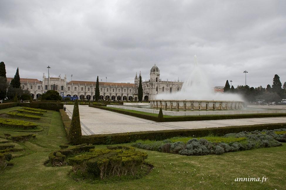 Lisbonne-jour243