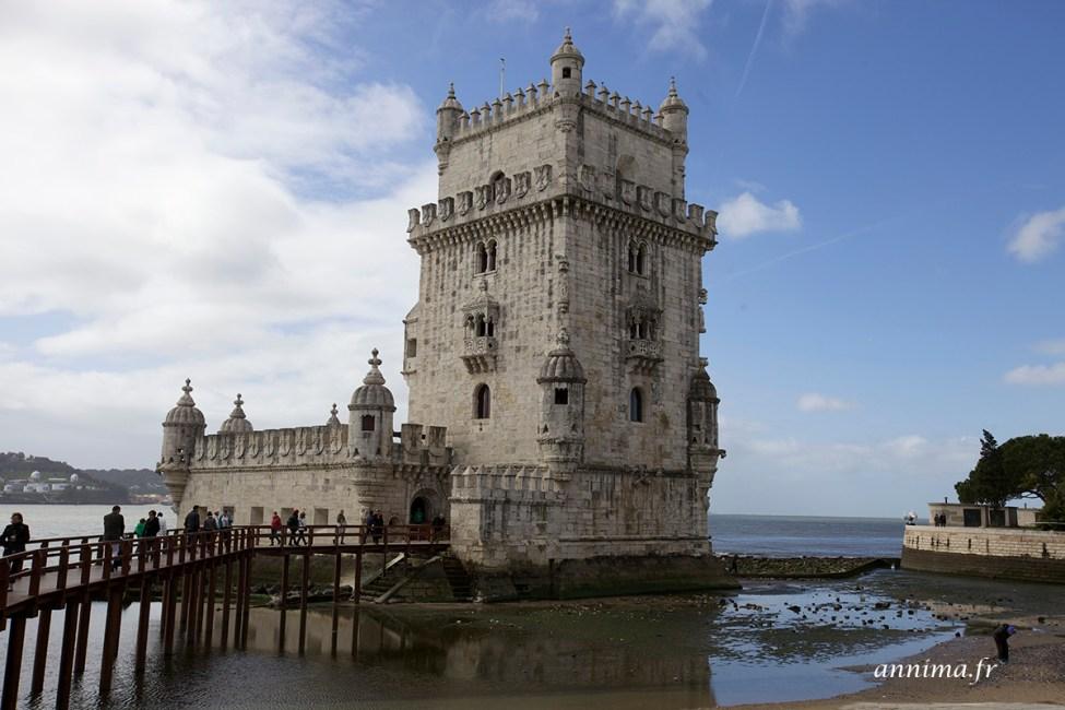 Lisbonne-jour246