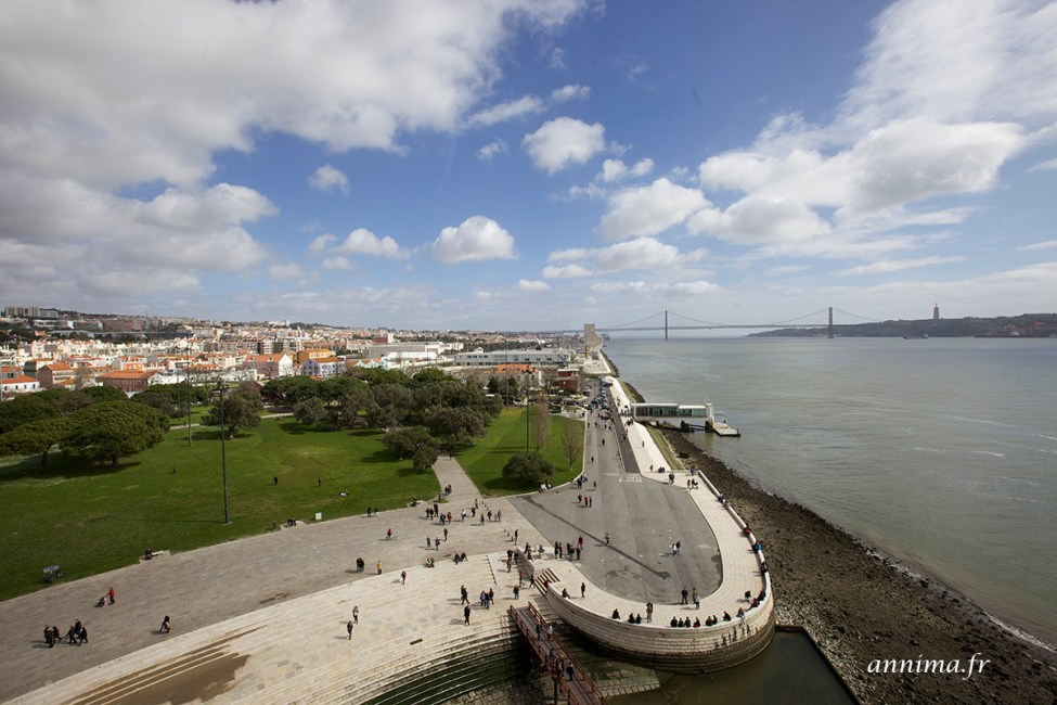 Lisbonne-jour252