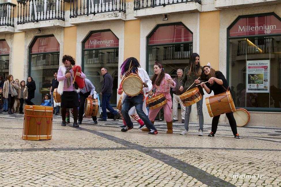 Lisbonne-jour258