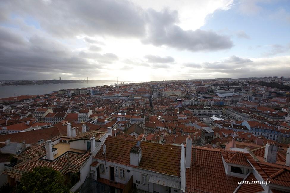 Lisbonne-jour272