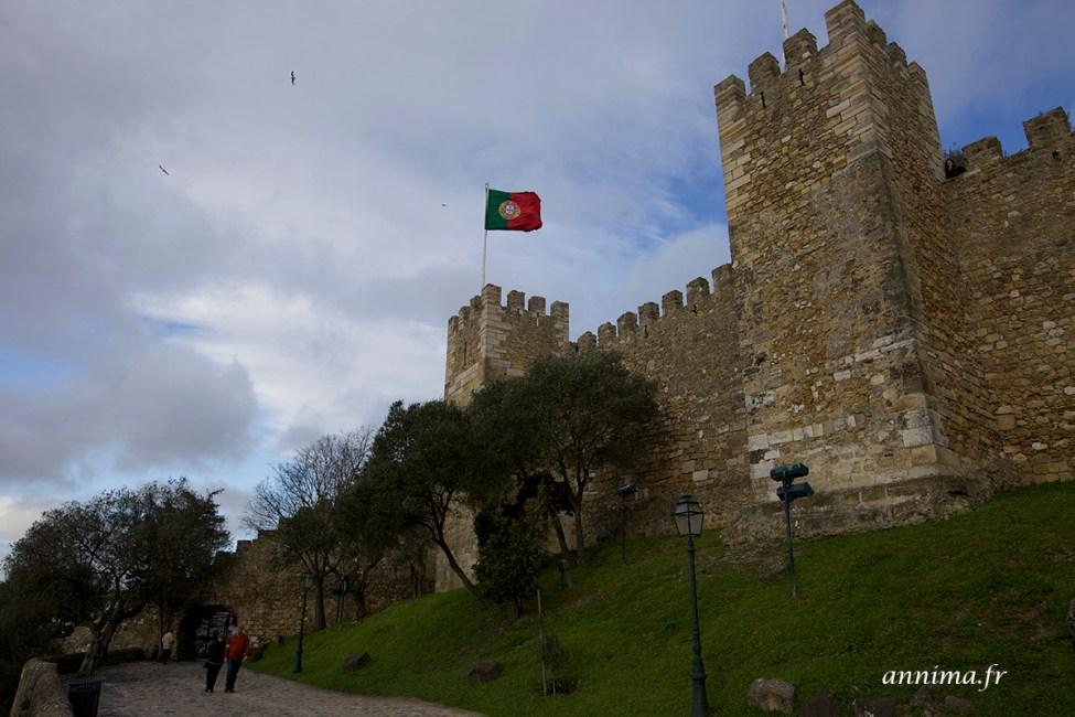 Lisbonne-jour273