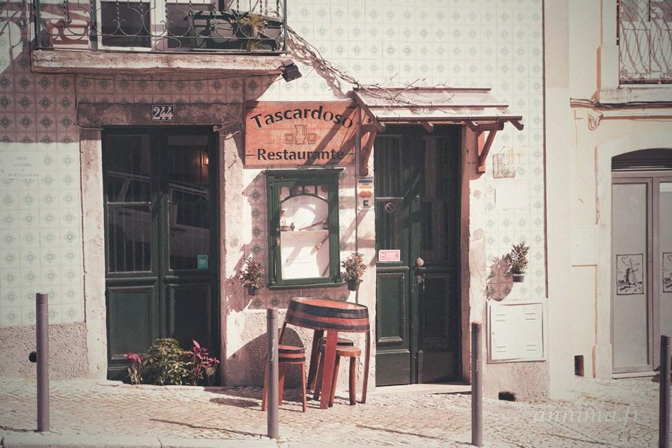 Lisbonne-vintage-11