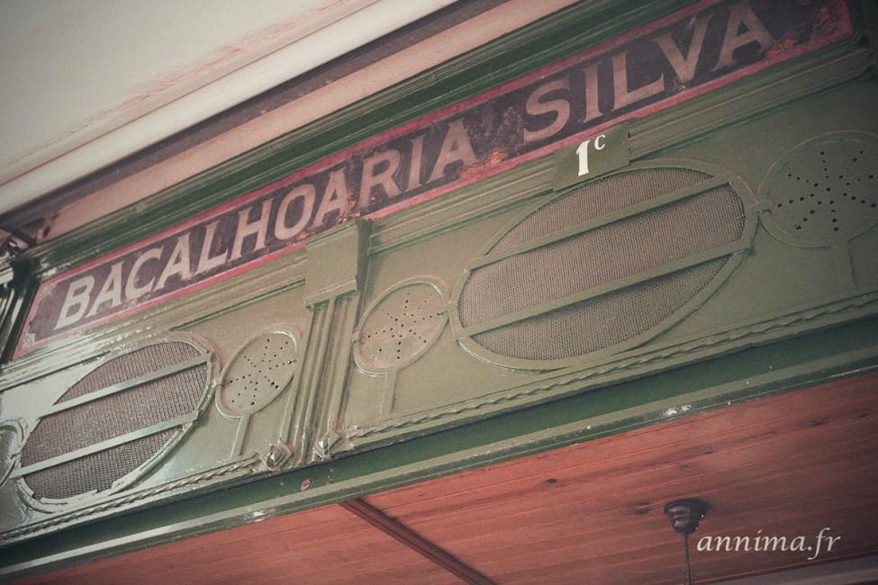 Lisbonne-vintage-14