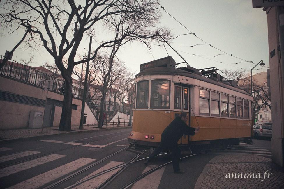 Lisbonne-vintage-17
