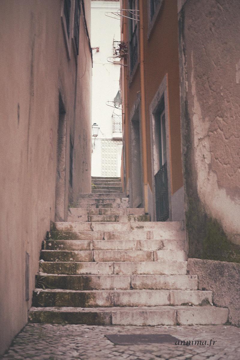 Lisbonne-vintage-1e