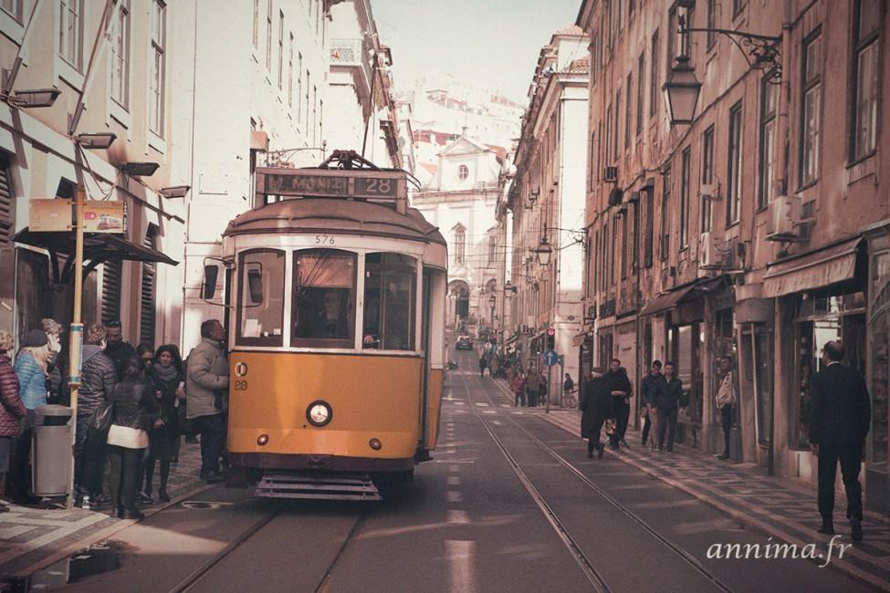 Lisbonne-vintage-2