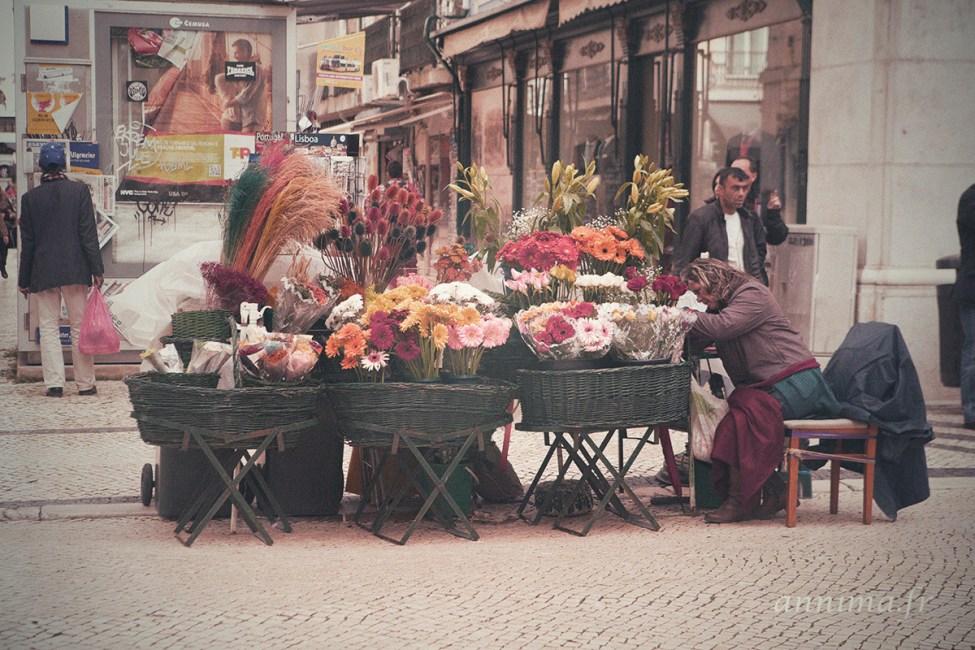 Lisbonne-vintage-3