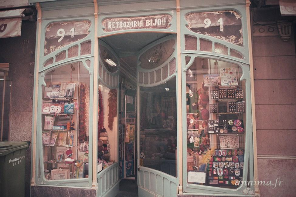 Lisbonne-vintage-4