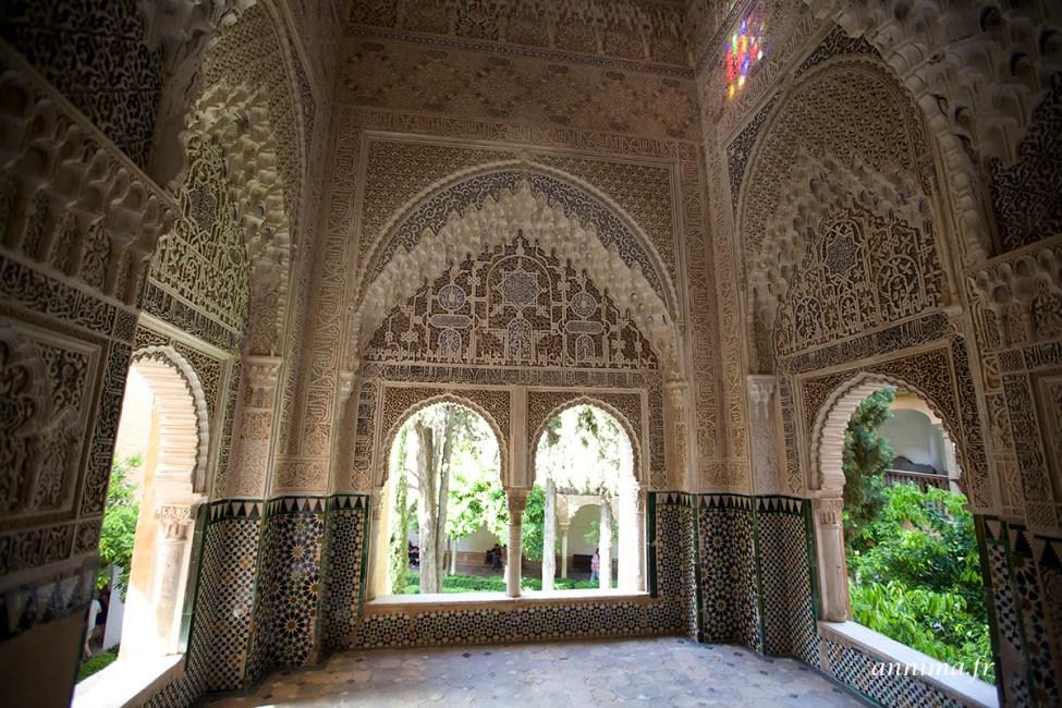 Alhambra20
