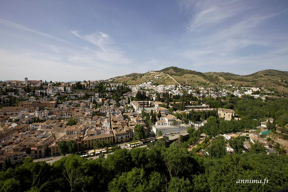 Alhambra22