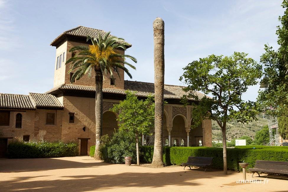 Alhambra24