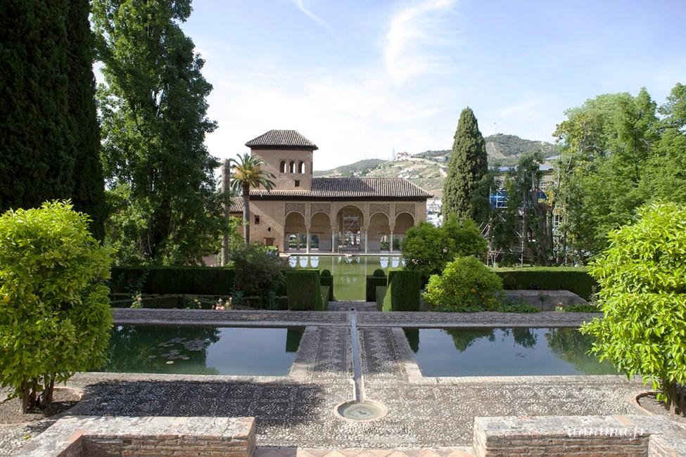 Alhambra25