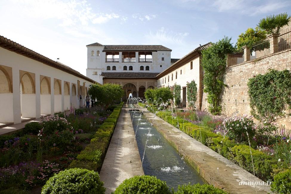 Alhambra27