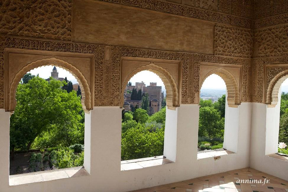 Alhambra28