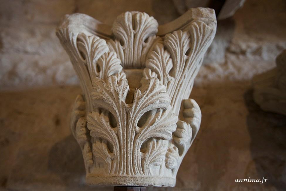 chateau-carcassonne30