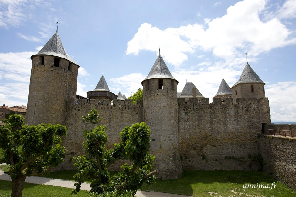 chateau-carcassonne33