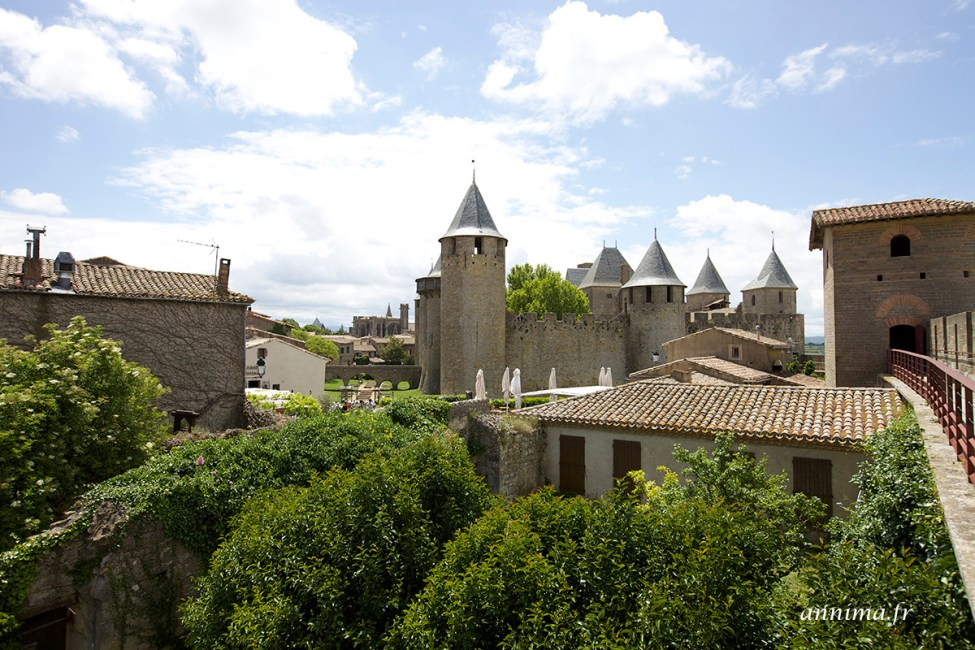 chateau-carcassonne37
