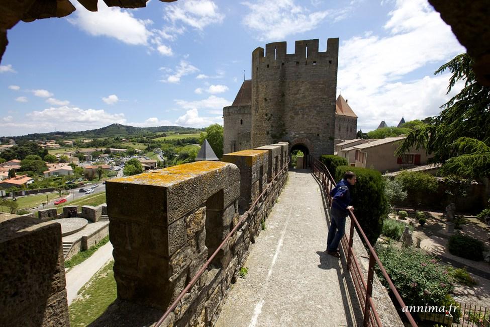 chateau-carcassonne45