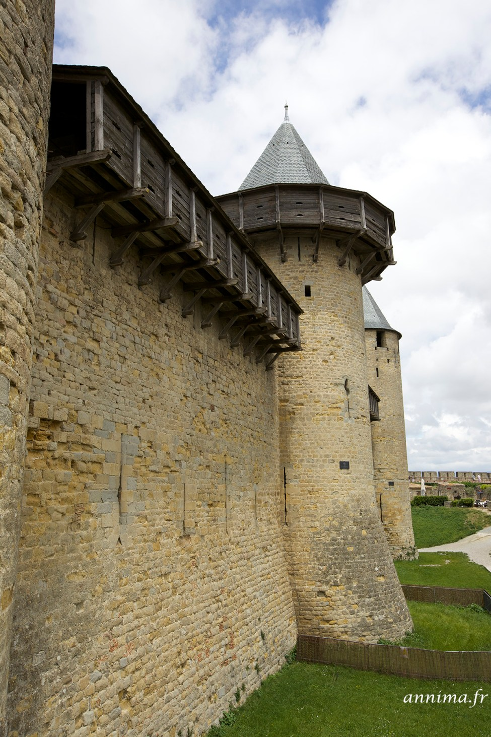 chateau-carcassonne5