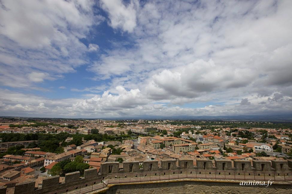 cite-carcassonne2
