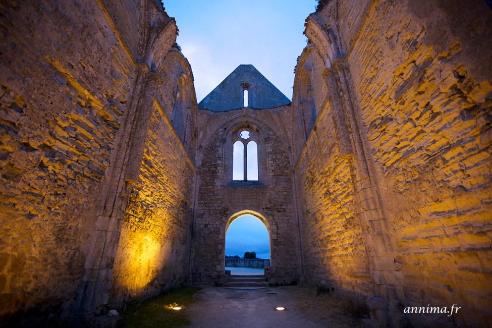 abbaye-Ré1