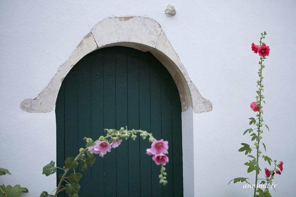 facades-Ré22