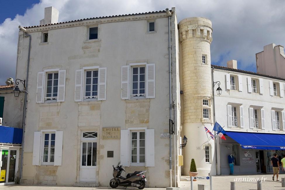 facades-Ré7