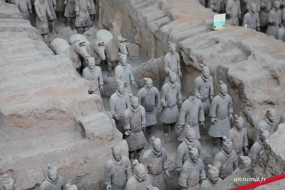 Xi'an_terracota4