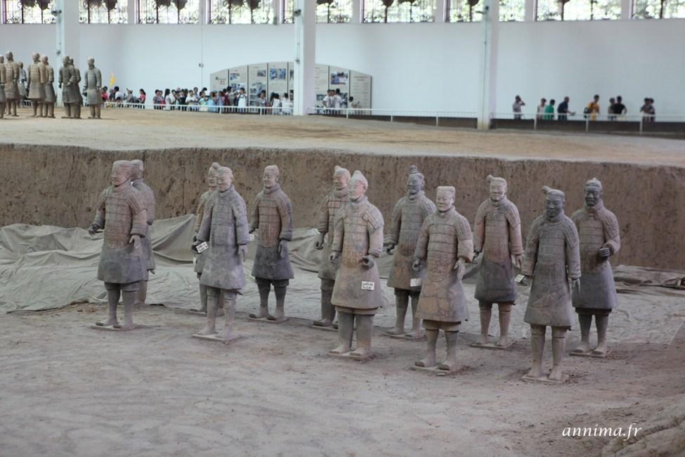 Xi'an_terracota9