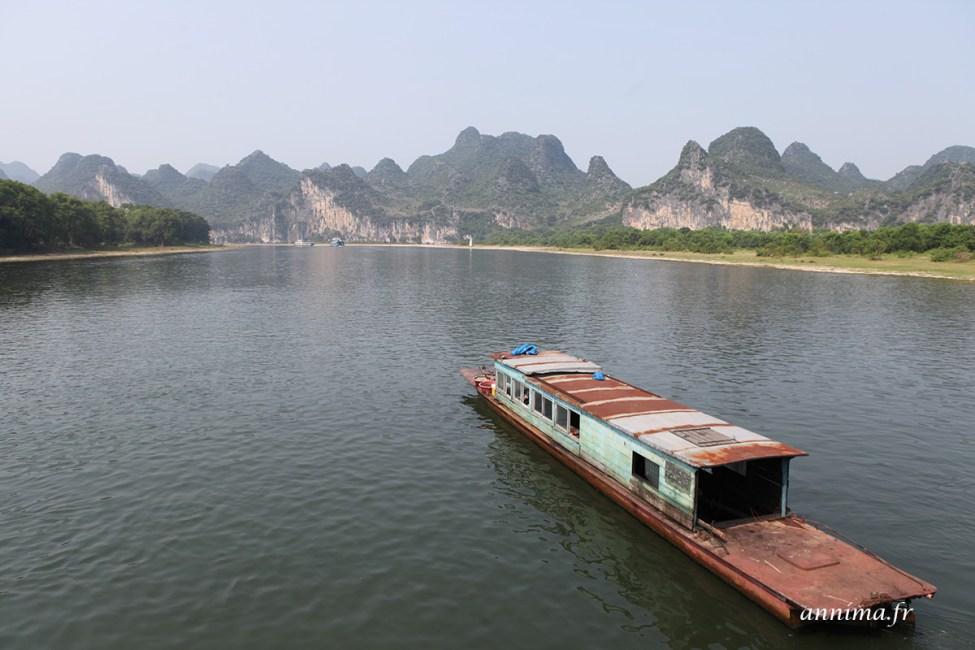 Lijiang2