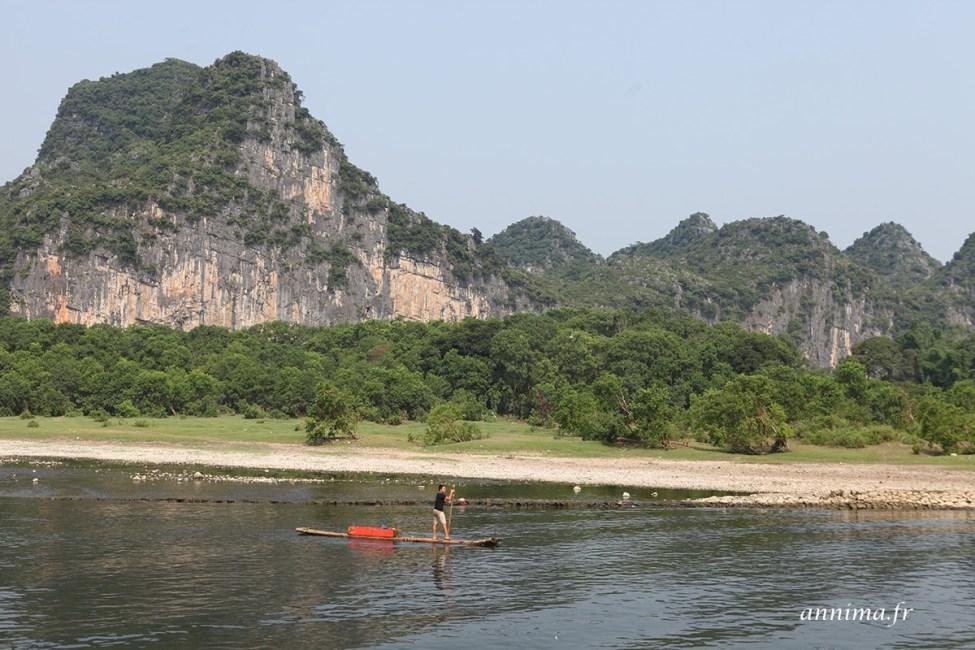 Lijiang6