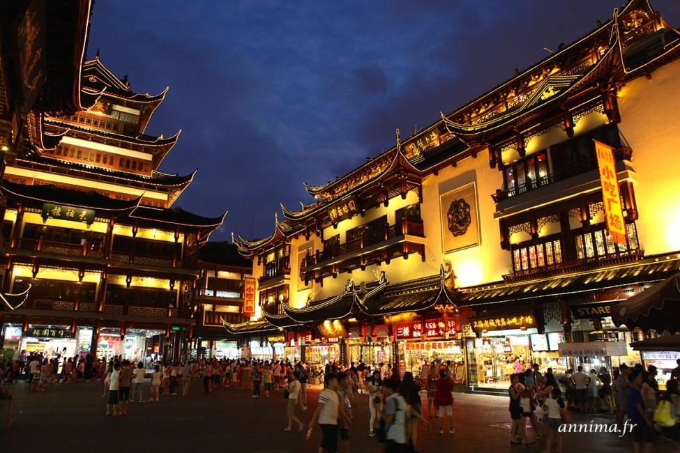 Shanghai14