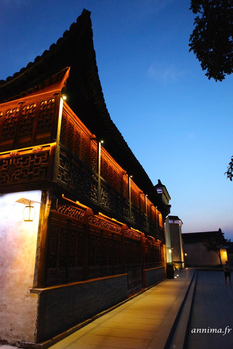 Wuzhen30
