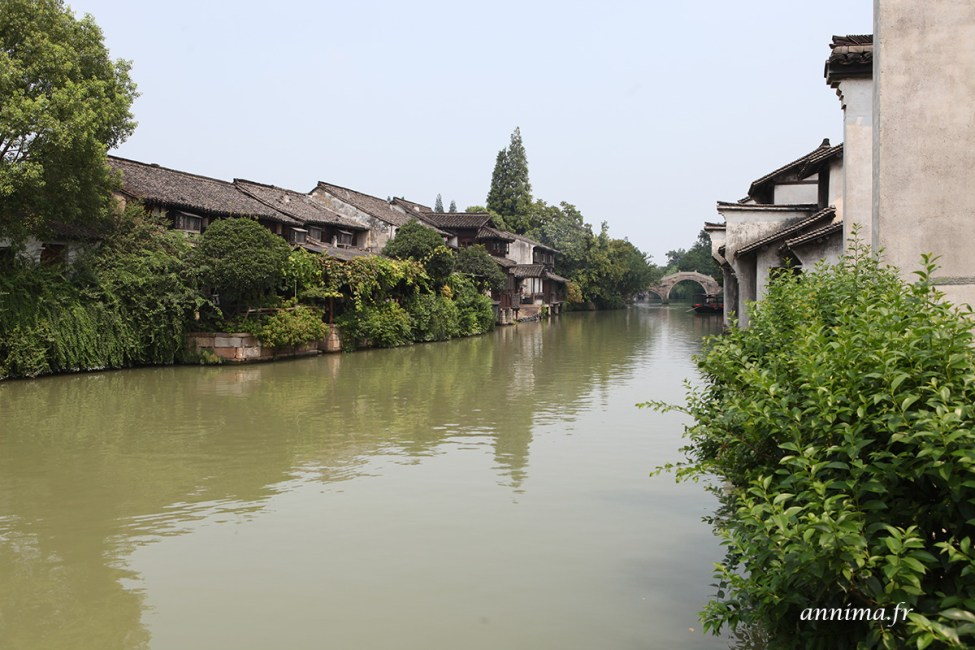 Wuzhen4