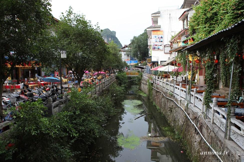 Yangshuo14