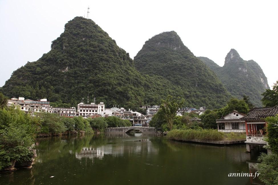 Yangshuo16