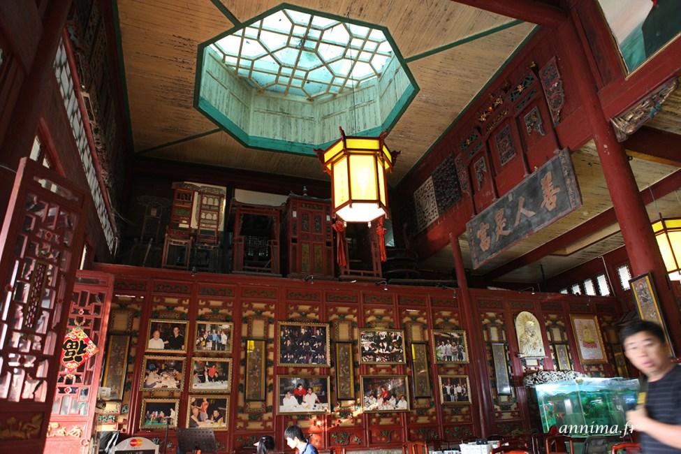 Yangshuo19