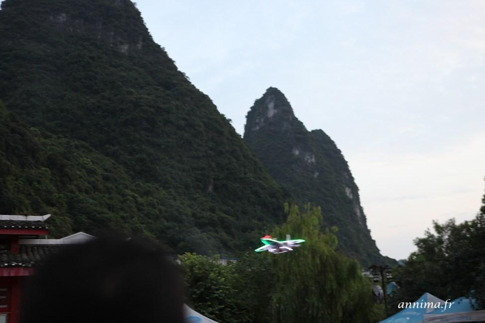 Yangshuo26