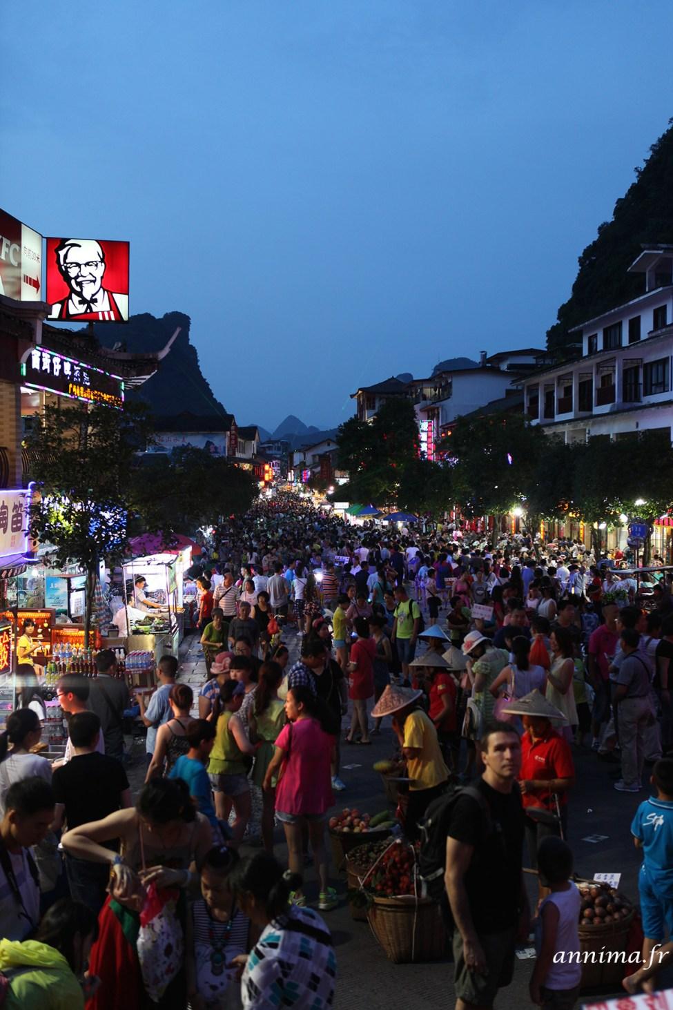 Yangshuo34