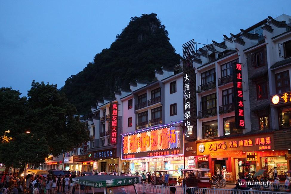 Yangshuo35