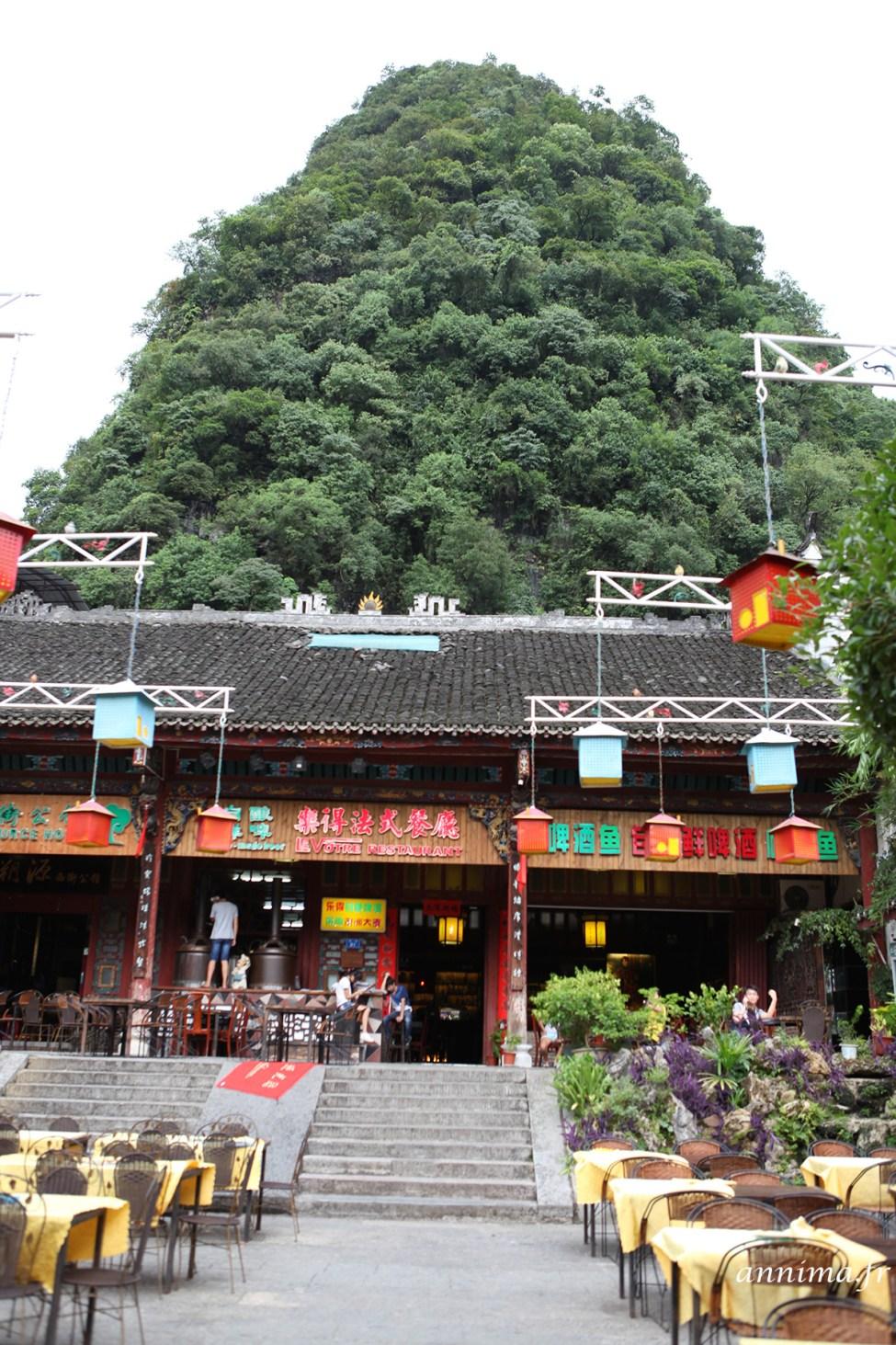Yangshuo7