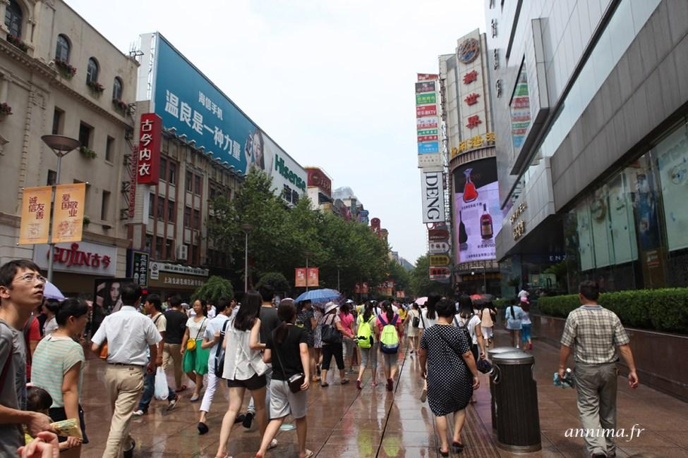 Shanghai210