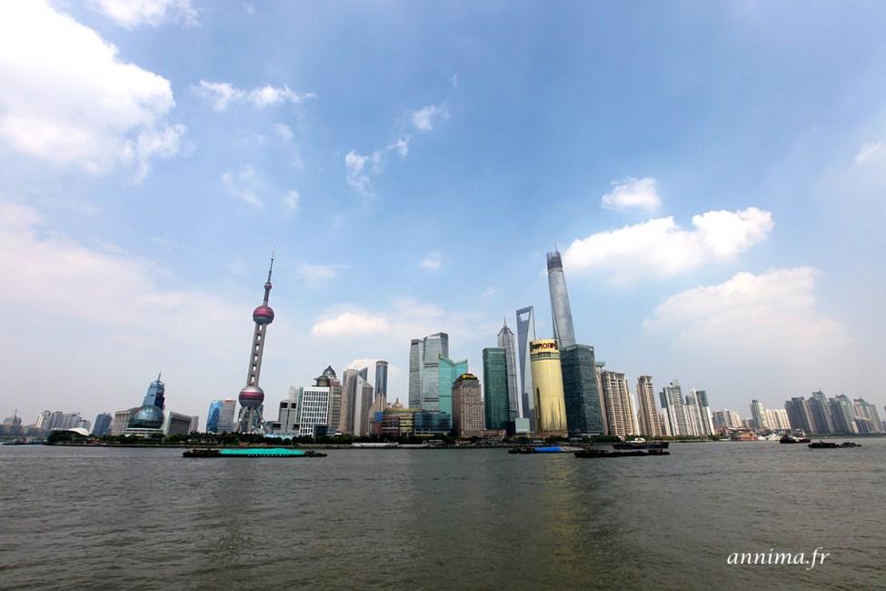 Shanghai214