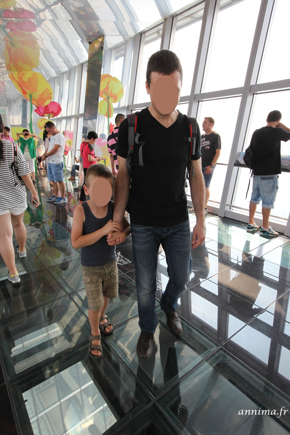 Shanghai221