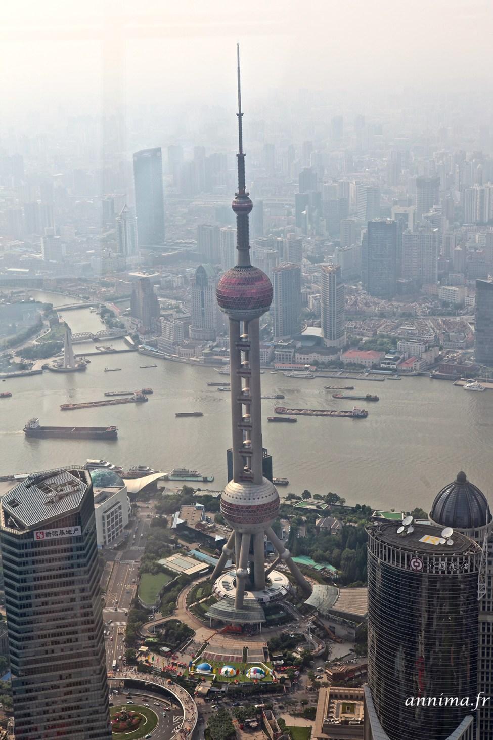 Shanghai225